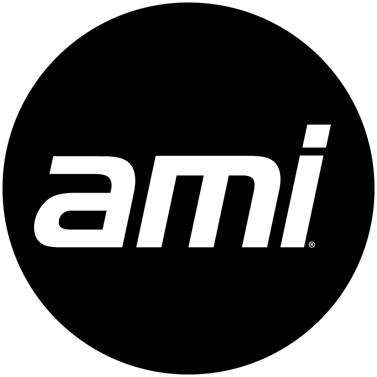 AMI Entertainment Network, LLC