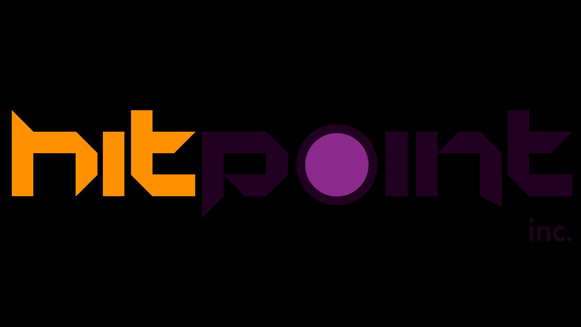 HitPoint Inc.