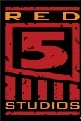 Red 5 Studios's logo