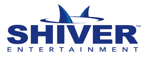 Shiver Entertainment