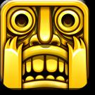 Imangi Studios's logo