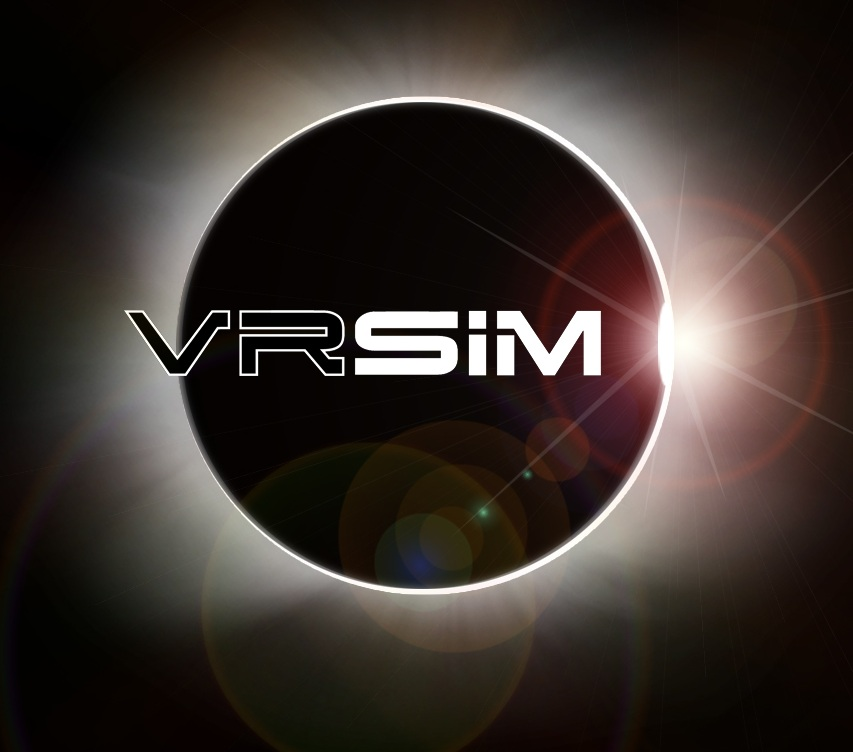 VRSim