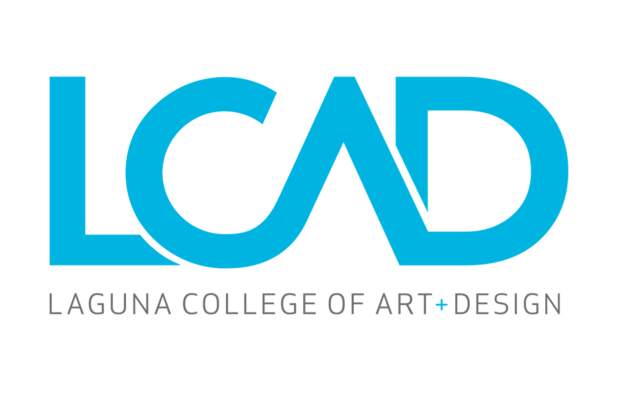 Laguna College of Art + Design