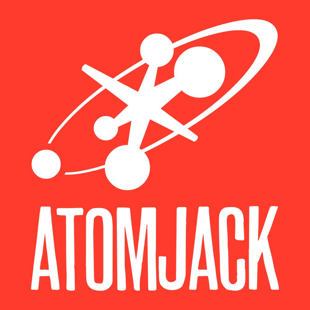 AtomJack
