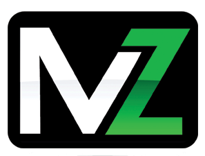 Machine Zone's logo