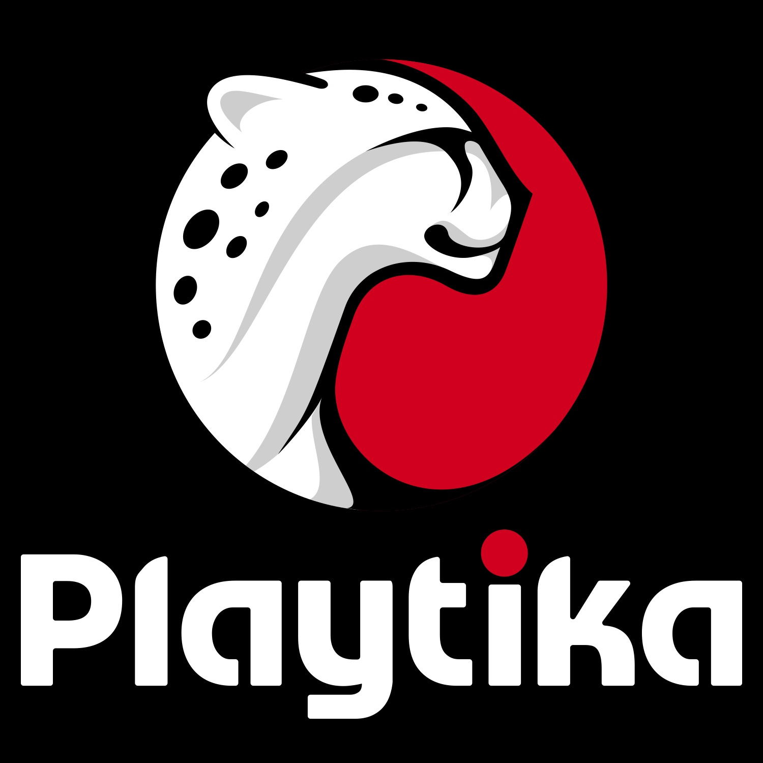 Playtika Santa Monica