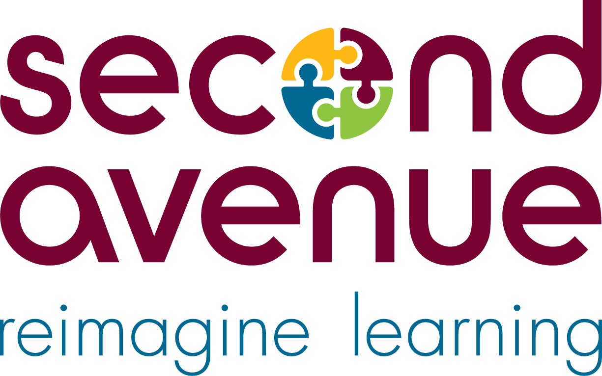 Second Avenue Learning