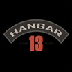 's Logo