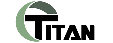 Titan IM