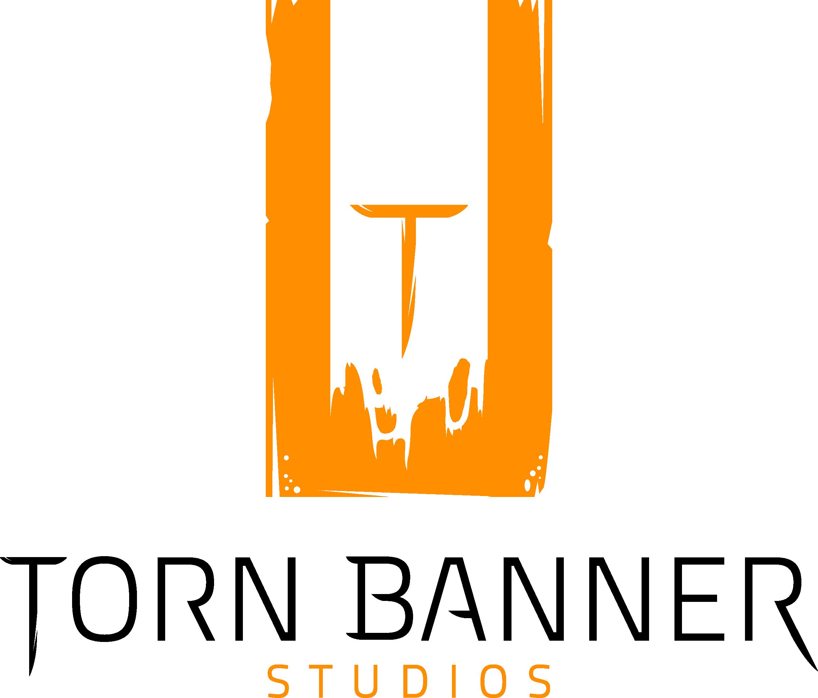 Torn Banner Studios