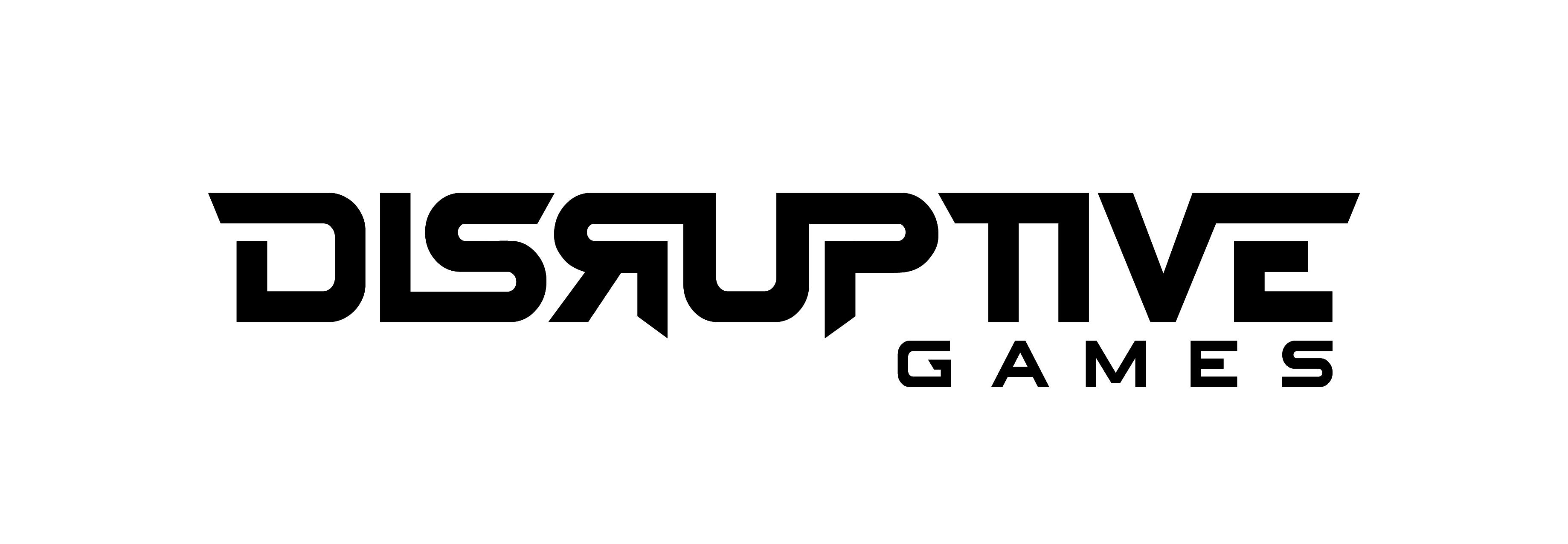 Disruptive Games