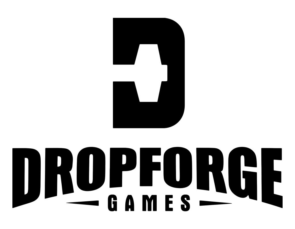 DropForge Games