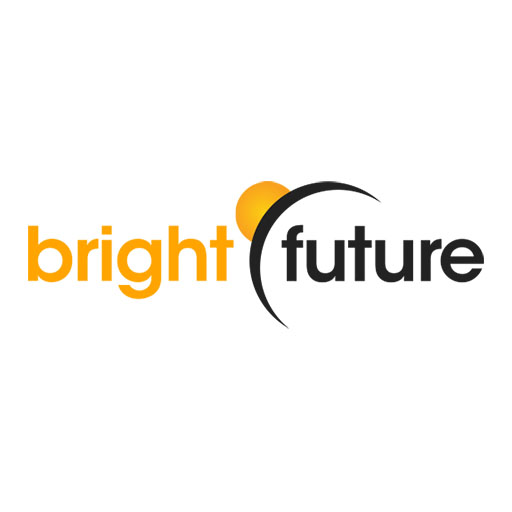 Bright Future GmbH