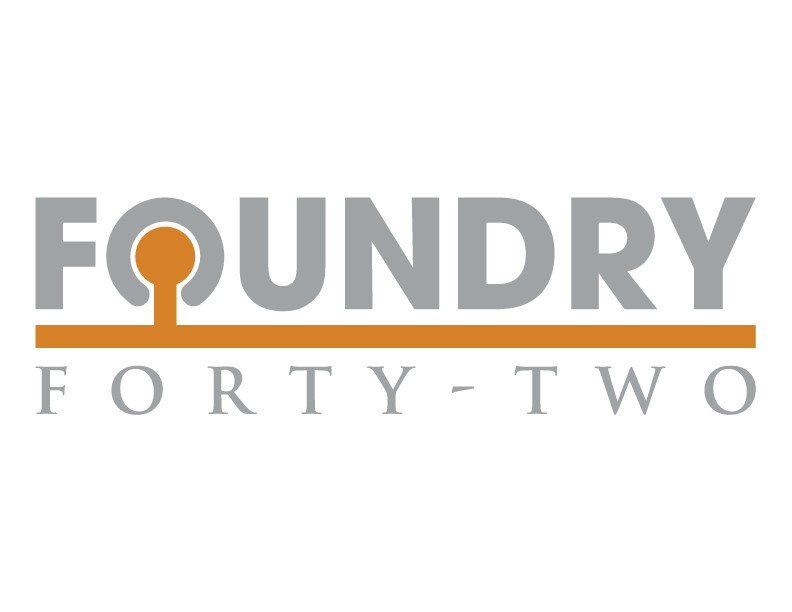 Foundry 42 Ltd (Cloud Imperium Games)
