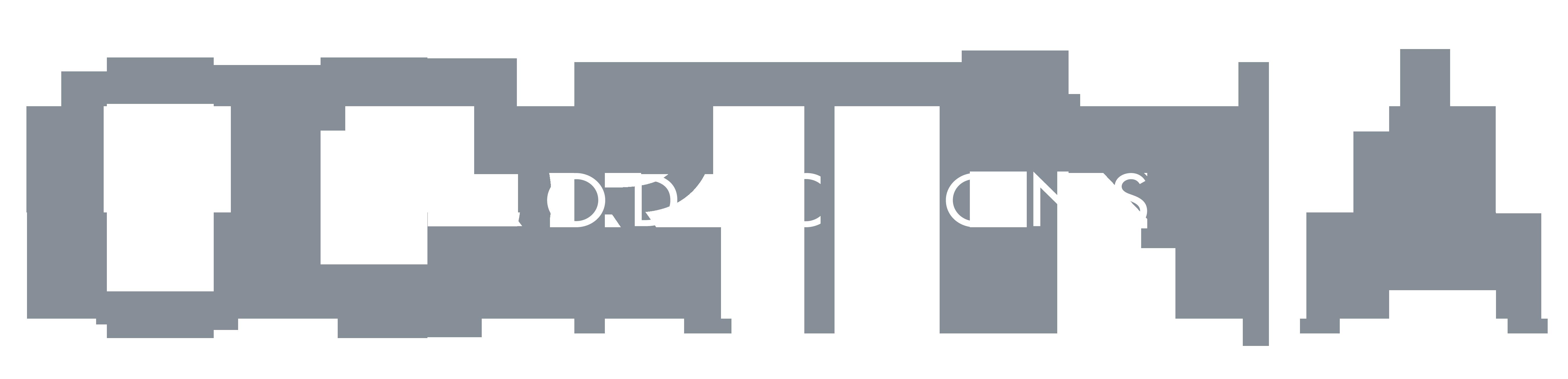 Cortina Productions