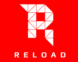 Reload Studios Inc.