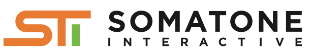 Somatone Interactive, Inc.