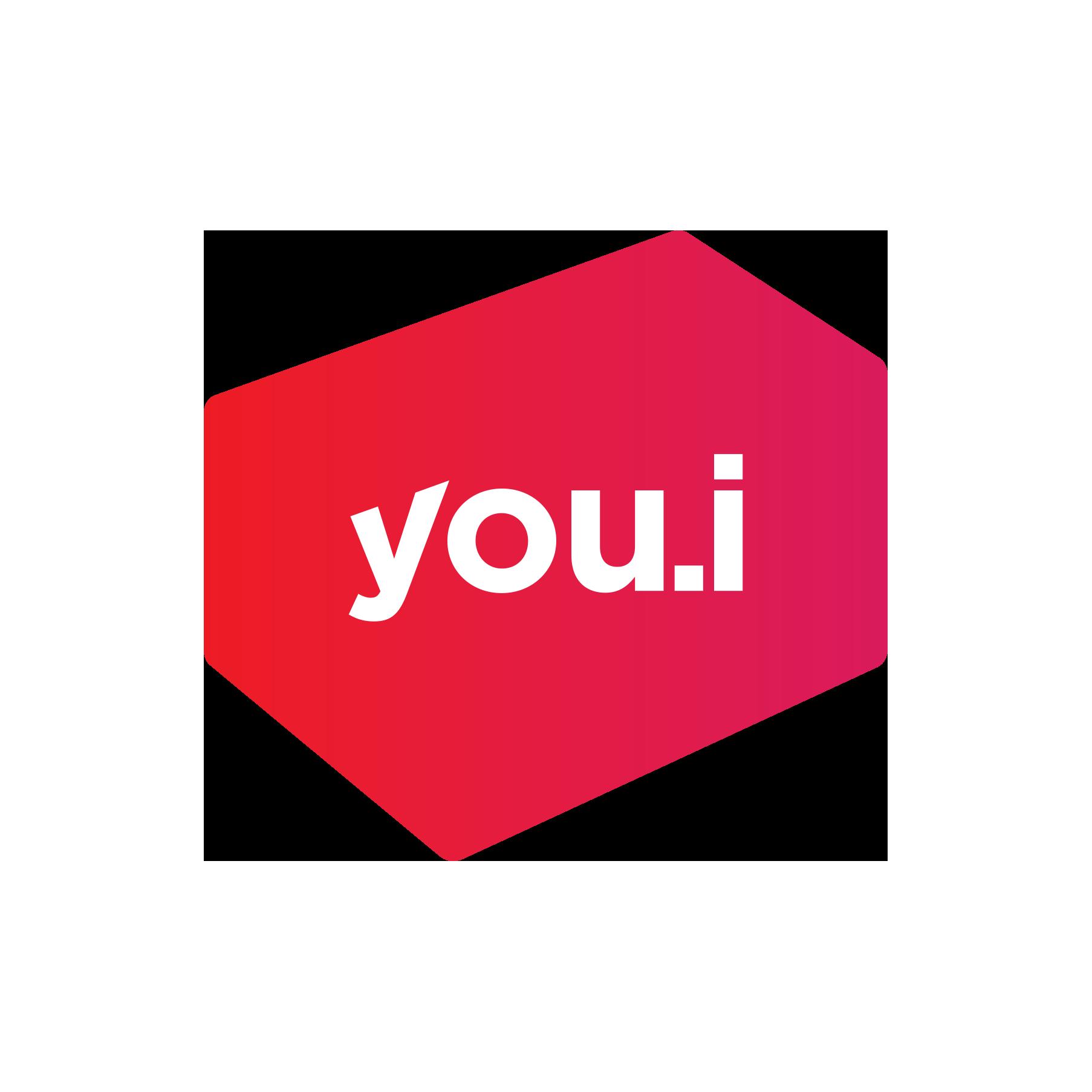 You.i