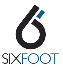 Six Foot, LLC