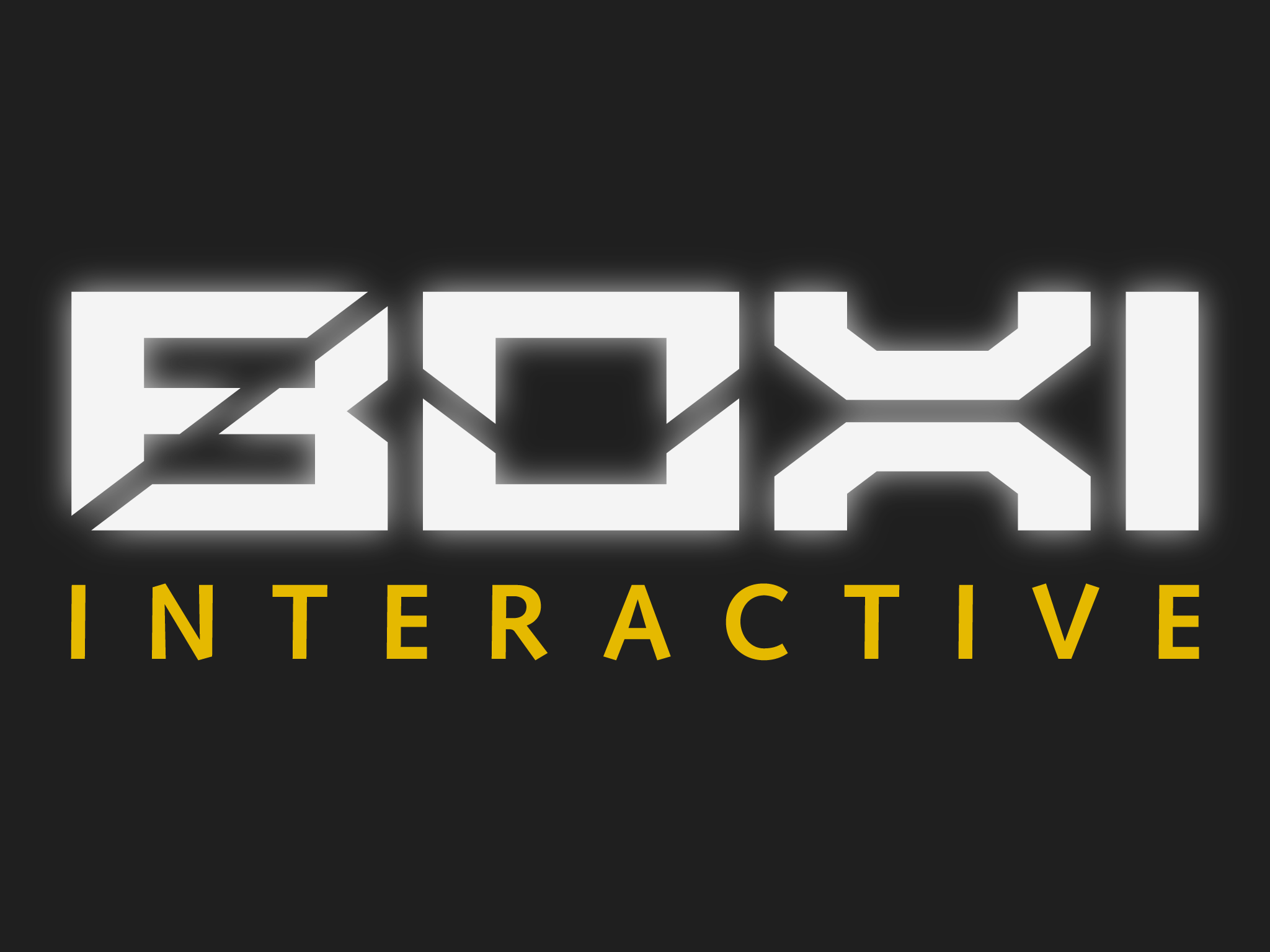 Boxi Interactive