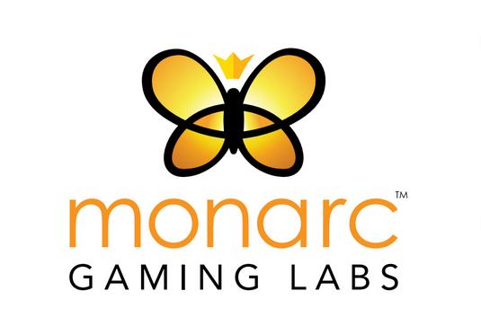 Monarc Gaming Labs
