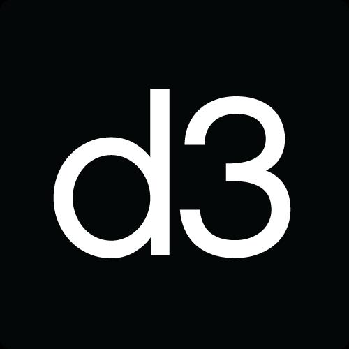 d3 Technologies Ltd