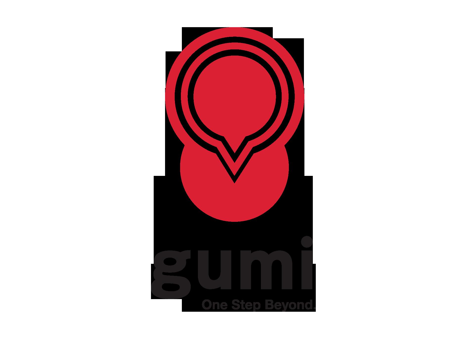 Gumi Europe