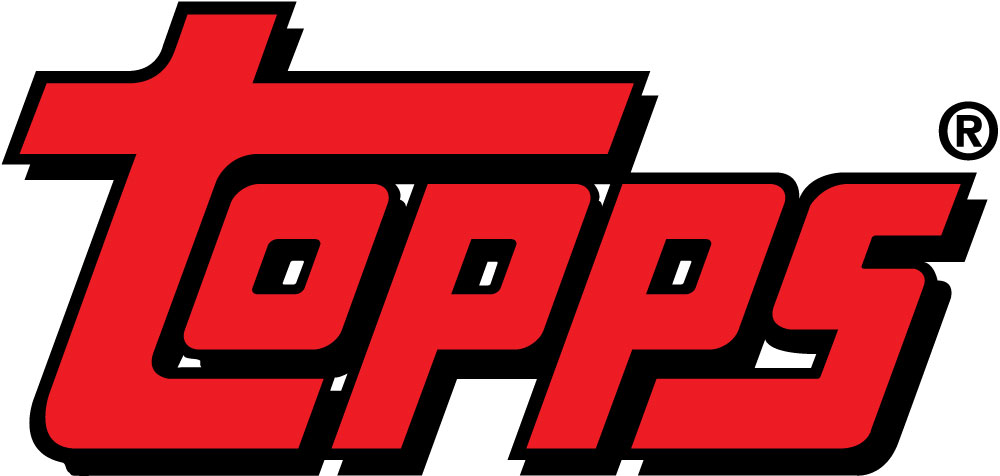 The Topps Company, Inc.