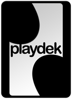 Playdek Inc.