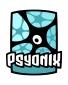 Psyonix