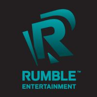 Rumble Entertainment, Inc.