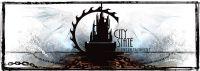 City State Entertainment LLC