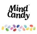 Mind Candy's logo