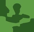 InnoGames GmbH's