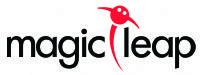 Magic Leap, Inc.