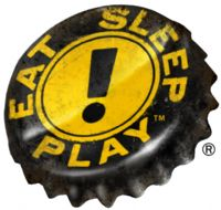 Eat Sleep Play, Inc
