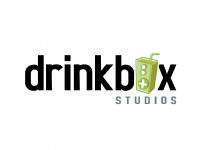 DrinkBox Studios