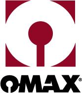 OMAX Corporation