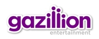 Gazillion Entertainment's logo