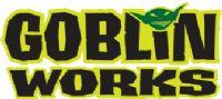 Goblinworks