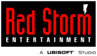 Red Storm Entertainment, a Ubisoft Studio