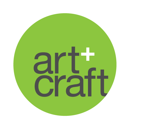 ArtCraft Entertainment, Inc.
