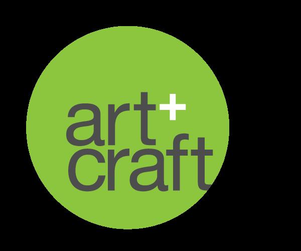 ArtCraft Entertainment, Inc.