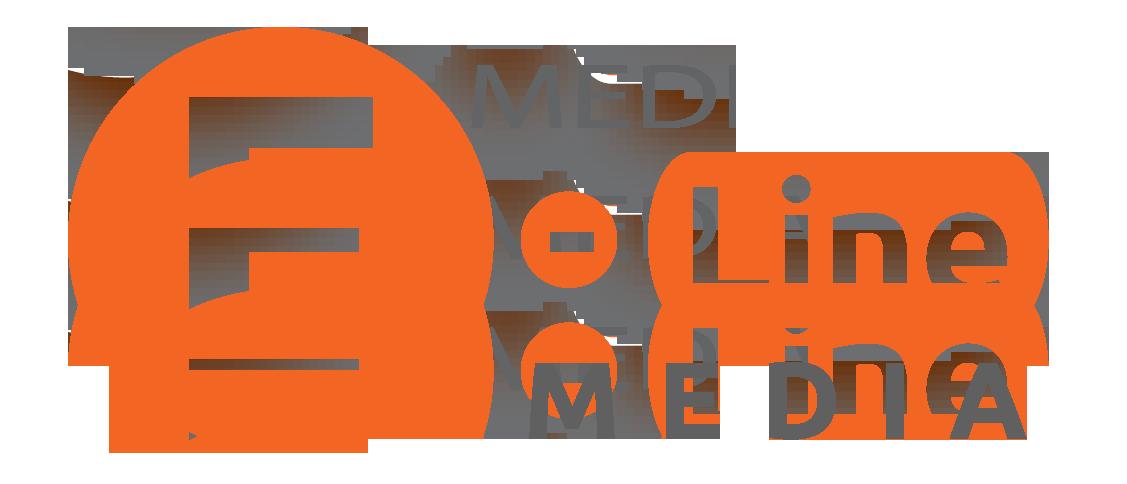 E-Line Media