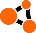 BeamNG GmbH