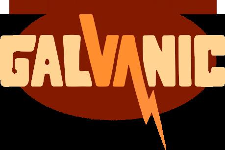 Galvanic Games, Inc