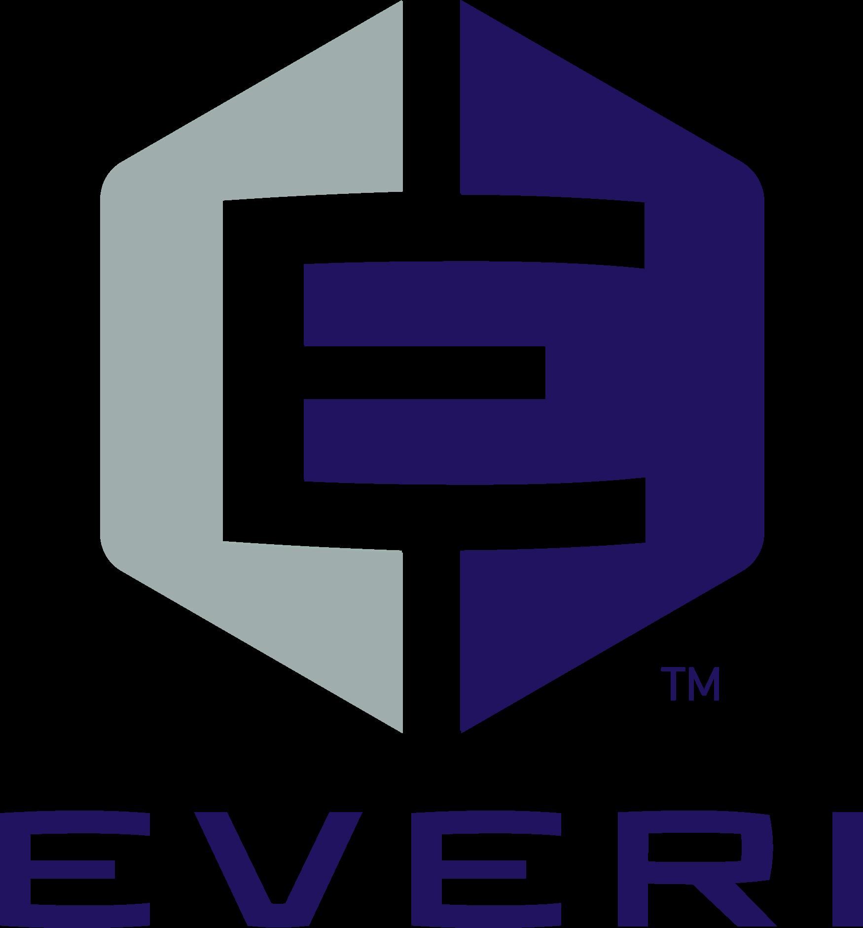Everi Games