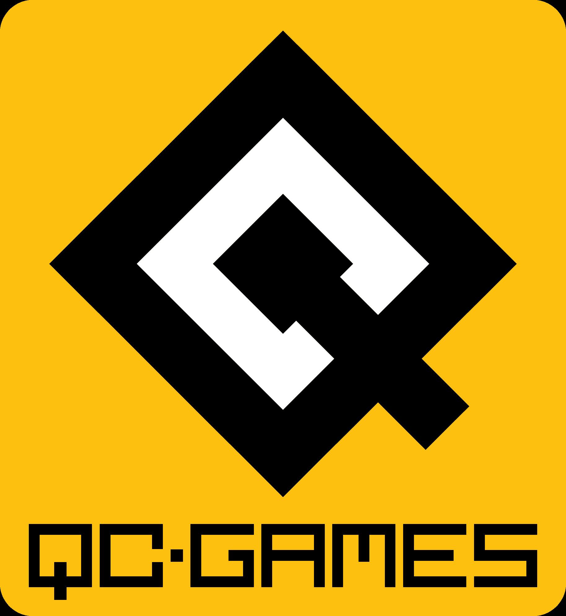 QC Games Inc