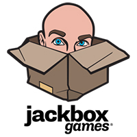 Jackbox Games, Inc.