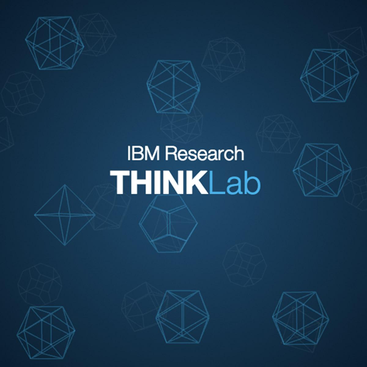 ibm research - Parfu kaptanband co